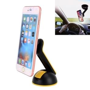 360 Degree Universal Phone Magnetic Holder Stand Mount, For iPhone, Samsung, LG, Nokia, HTC, Huawei, and other Smartphones