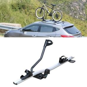 Car Styling Bicycle Roof-Top Rack Bike Rack Bicycle Holder Carrier