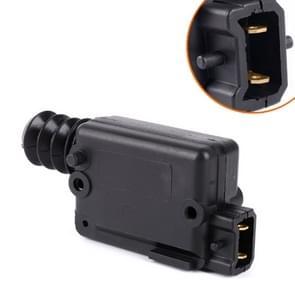 2PIN Central Locking Actuator Motor 7702127213 for Renault Megane Scenic CLIO