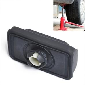Car Jack Point Jacking Support Plug Lift Block Support Pad 2219980050 for Benz X164(2006-) / W164(2005-)