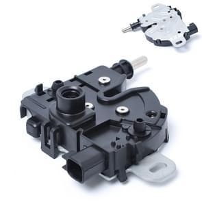 Car Engine Bonnet Hood Lock Latch Catch Block 3M5116700AC for Ford Focus 2003-2015