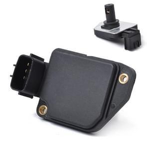 Car Mass Air Flow Sensor Meter AFH55M-12 for Suzuki / Nissan Frontier / Xterra