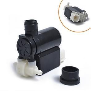Windscherm Washer ruitenwissers wasmachine pomp 98510-2C 100 voor Hyundai / Kia