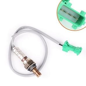 4 Wires Oxygen Sensor 96368765 for Peugeot