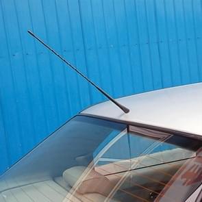 Modified Car Antenna Aerial, Length: 41cm
