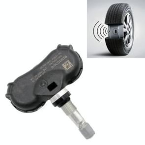Car TPMS Tire Pressure Monitor Sensor 42753-SNA-A830, 42753TR3A81, 42753SNAA830 for Honda Odyssey