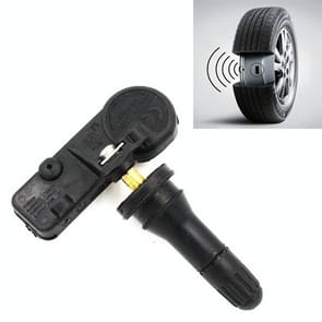 Car TPMS Tire Pressure Monitor Sensor 56029481AB for Dodge / Jeep