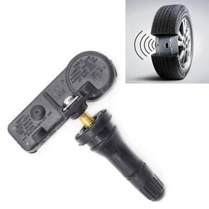 Car TPMS Tire Pressure Monitor Sensor DE8T-1A150-AA, DE8T1A180AA, 9L3T-1A180-AF for Ford / Lincoln