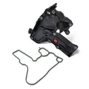 Auto PCV Pressure Control Valve Oil Separator 06H103495AE / 06H103495J for Audi