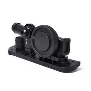 Auto PCV Pressure Control Valve Oil Breather Separator 06F129101F / 06F129101N for Volkswagen / Audi / Skoda / Seat