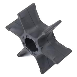 Outboard Water Pump Impeller 6F5-44352-00 for Yamaha C40HP / CV40HP