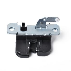 Car Liftgate Trunk Lock Actuator 3B9 827 505C for Volkswagen Polo / Seat