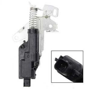 Car Tailgate Lock Motor Central Locking Actuator Motor 2S6T432A98AF / 1481081 for Ford