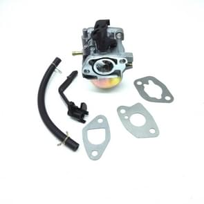 Carburetor Carb Kit with Gasket 16100-ZH8-W61 for Honda GX160 5.5HP / GX200 6.5HP Generator Engine