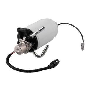 Auto Modificatie Diesel Fuel Filter 12642623 voor Chevrolet