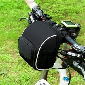 Fiets telefoon tassen Mountain Road fiets front hoofd tas Stuur tas
