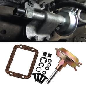 Car Vacuum Actuator for Dodge Ram / Jeep