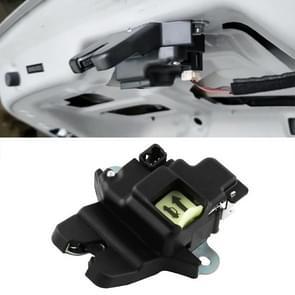 Car Tailgate Lock Motor Central Locking Actuator Motor for Hyundai Elantra