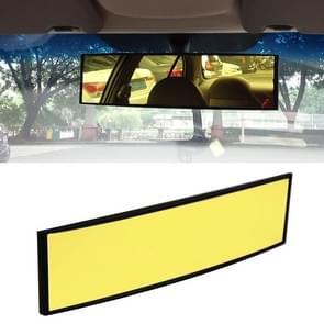 Car Truck Interior Rear View MirrorAnti Glare Dazzling Goggle, Size: 30*7.5*3.5cm