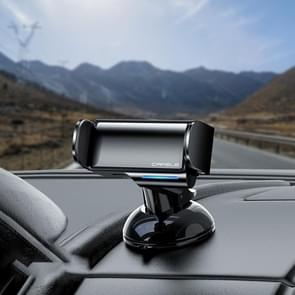 CAFELE Auto Automatische Sensing Mobiele Telefoon Beugel Houder  Zuignap Versie