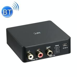 BLT-1 Bluetooth 4.0 draadloze audio-ontvangeradapter