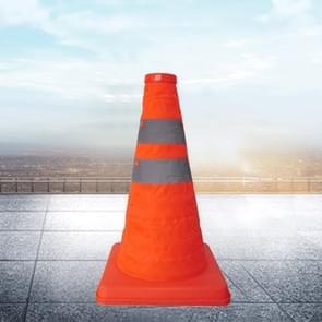 Lift Verkeersveiligheid Vegels met waarschuwingslichthoogte: 30cm