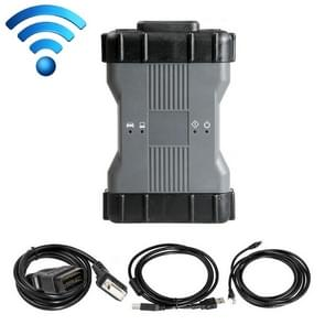 C6 DoIPDiagnose VCI Multiplexer Support Wireless Diagnose zonder HDD