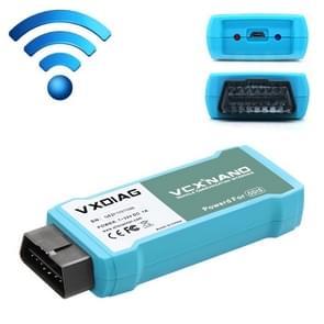 VXDIAG 5054 WIFI Auto Draagbare Diagnostische Tool
