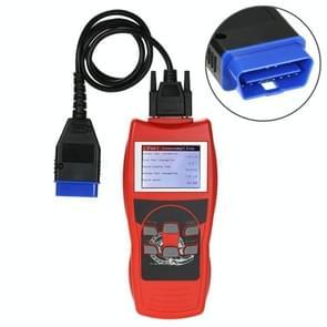 V800 Car Mini Code Reader OBD2 Fault Detector Diagnostic Tool