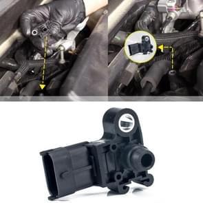 Auto-inname spruitstuk absolute druksensor KAART Sensor 55573248 voor Buick / Chevrolet