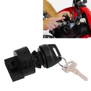 Motorfietsen Ignition Key Switch voor Polaris RZR 570 800 900 1000