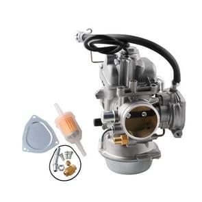 Motorcarburateur Carb voor Polaris Sportsman 2001-2012