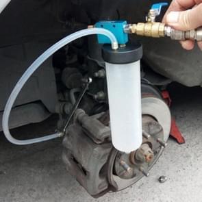 Auto Rem vloeistof vervanging Tool Remolie Pompunit Oiler