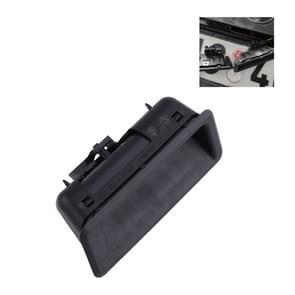 Auto Achterklep Handle Trunk Lock Drukknop 51247118158 voor BMW