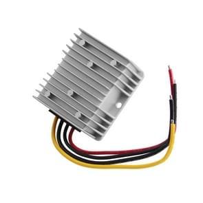 36V 48V naar 12V 20A step down converter voltage reducer voor golfkar