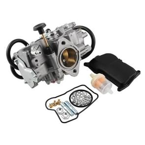 Motor carburateur carb Super E Shorty voor grote beer 350