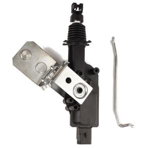 Car Electric Door Lock Actuator Motor 1L3Z16218A43BA for Ford