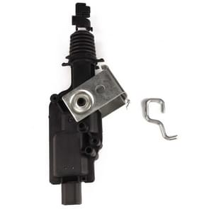 Car Door Lock Actuator Motor 4L2Z78218A42AA for Ford