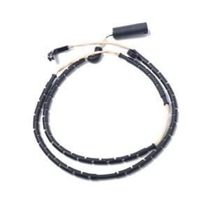 Car Rear Brake Pad Sensor Cable SOE500030 for Land Rover Range Rover 2006-2012