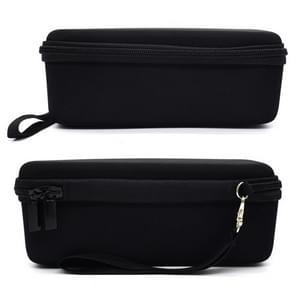 BOSE SoundLink Mini 1 / 2 Bluetooth Speaker Case Portable Black Shockproof Bag