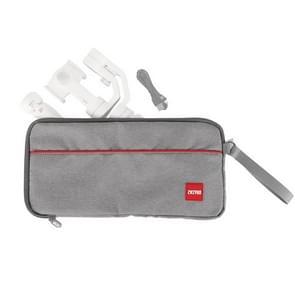 ZHIYUN Soft Cloth Travel Carry Storage Bag for Smooth 4 / Crane M2