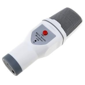 SF-690 mobiele telefoon Karaoke opname condensatormicrofoon  professionele Karaoke livechat condensator microfoon