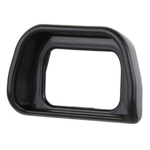 FDA-EP10 Eyepiece Eyecup for Sony A6000 / A5000 / NEX-7 / NEX-6 / NEX-5 Series