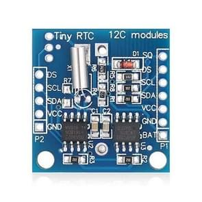Landa Tianrui LDTR - WG0135 DS1307 I2C RTC DS1307 24C32 Real Time Clock Module for Arduino