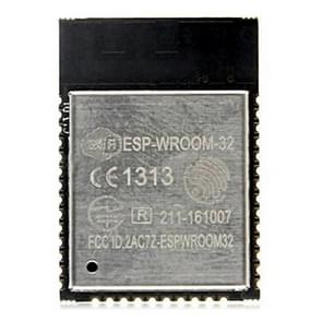 Landa Tianrui LDTR - WG0138 ESP - WROOM - 32 Dual Wi-Fi + Bluetooth Function CPU Module