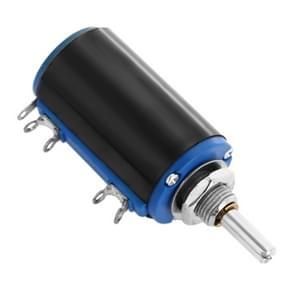 WXD3 - 13 - 2W regelbare precisie Potentiometer