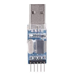 PL2303HX 3.3V / 5V USB to TTL Converter Adapter Module