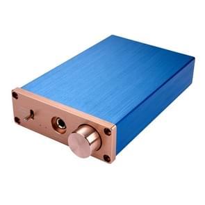NK-P90 audio DAC decoder Fiber Coax Digitale audio versterker
