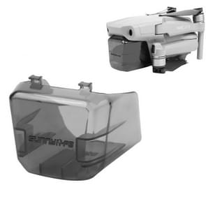 Sunnylife voor DJI Mavic Air 2 Camera Lens Beschermkap (Grijs)