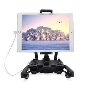 STARTRC Phone / Tablet Mount Monitor Stand voor DJI MAVIC MINI